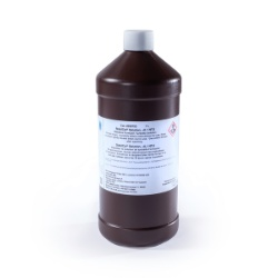 Stablcal Turbidity Standard, ˂0.1 NTU, 1000 mL (1 L)